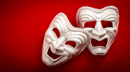 Cost and schedule overruns masquerading underlying management issues
